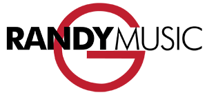 Randy G Music