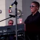 Bergen County Music Festival Highlights