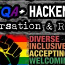 LGBTQA+ Hackensack: A Conversation and Resources