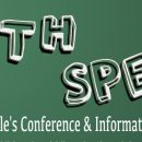 U-TH Speak Young People's Conference & Information Seminar