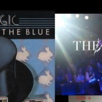 Blue Magic, Delfonics Revue, Trusol
